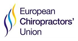 Logo ECU