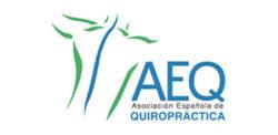 Logo-AEQ-petit