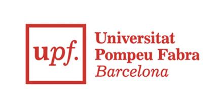 Logo-UPF-petit