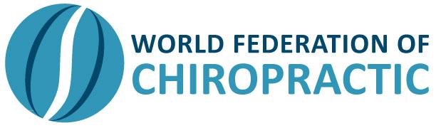 Logo WFC