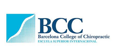 Logo-bcc-petit